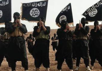 isis-terroristak