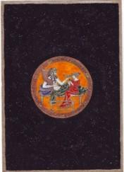 plútó5_hadesz-es-persephone-MÉG-KISEBB-217x300
