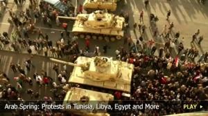 PH-H-Arab-Spring-480i60_480x270