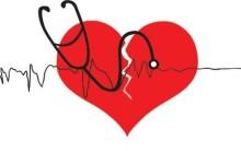 Broken_heart_Scientific_Illustration
