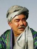 Abdul_Rashid_Dostum