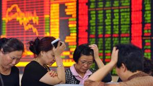china-stocks-dive-filippone-070815