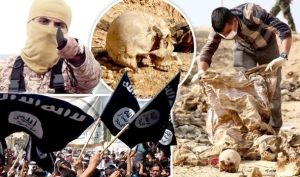Organ-Harvested-To-fund-Terror-Operations-in-Middle-East-Islamic-State-Organ-Harvesting-558869
