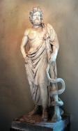 Asklepios_-_Epidauros