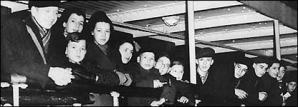 kindertransport, keskenyebb