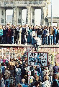 leomlik a berlini fal