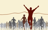 Winner_Runner