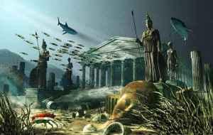 Atlantis_lg