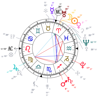 Astrotheme_gw23fDUjCXaL