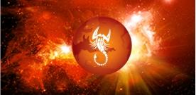 Mars Skorp