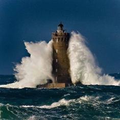 torony, víz