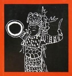 nissan-samanno-skori-venusz