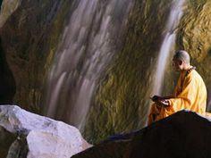 szerzetes-vizeses