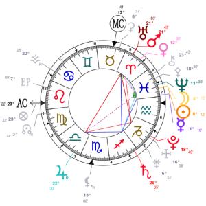 napfogy-2017-febr-26