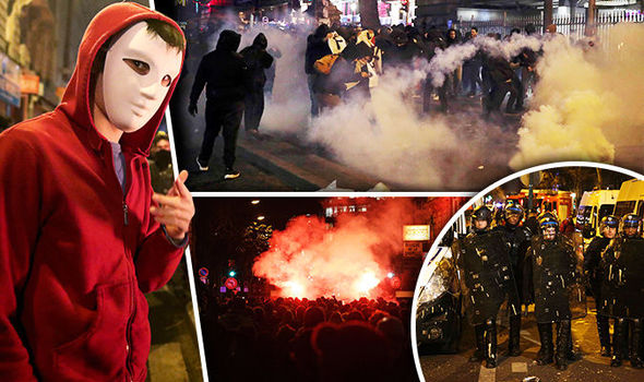 paris-riots-latest-767867