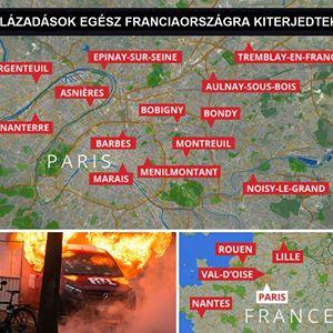 parizs-dzsihadfigy